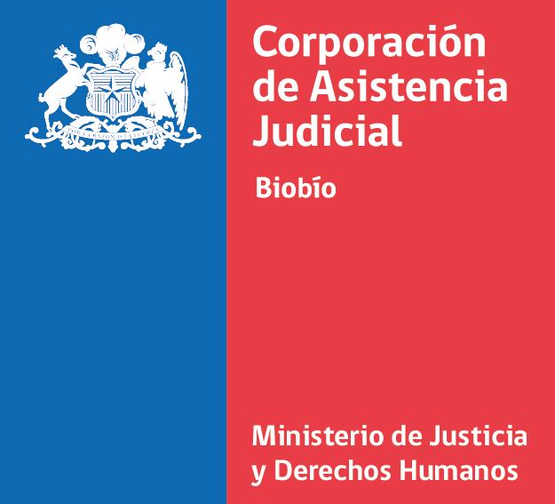Corporación de Asistencia Judicial Biobío