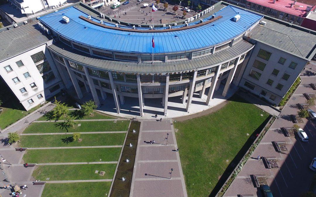 Corte de Apelaciones de Concepción confirma prisión preventiva solicitada por CAJ Biobío contra imputado por abusos sexuales